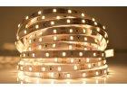 Vlhkuvzdorné LED pásky