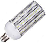 LED průmyslové žárovky
