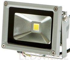 LED reflektor klasický