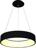 Dizajnové stropné svietidlá