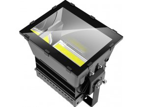 LED Industriebeleuchtung 1000W Tageslicht