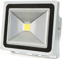 LED reflektory 12V / 24V