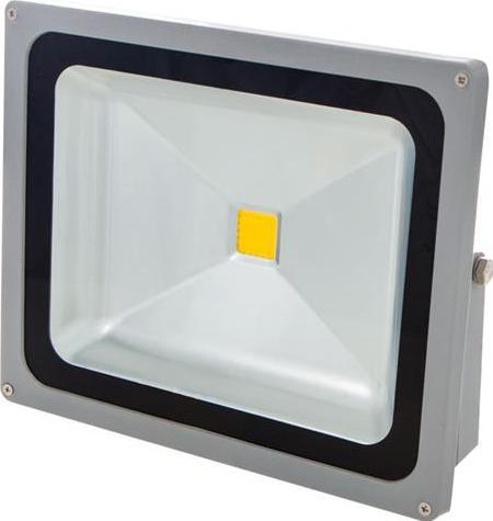 LED Strahler 24V 50W Tageslicht