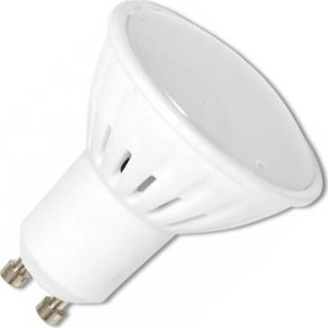 LED lampe GU10 5W Warmweiß
