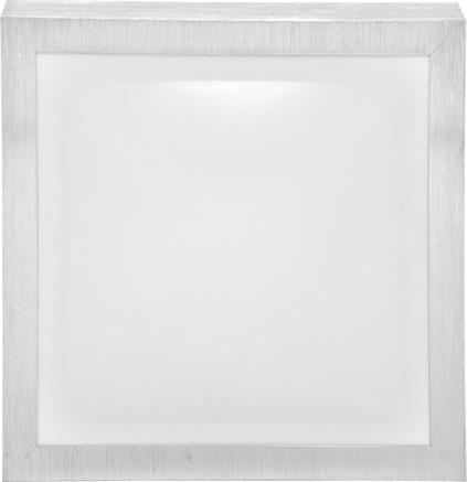 Stropné LED svietidlo 22W biela