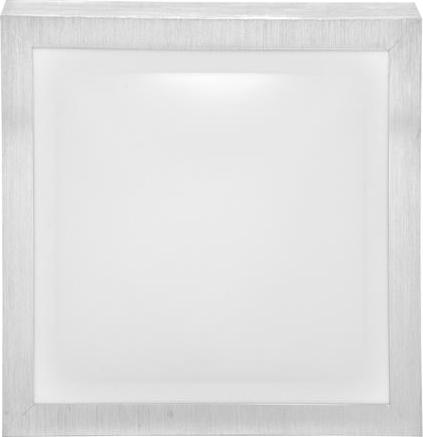 LED Deckenleuchte 11W Tageslicht