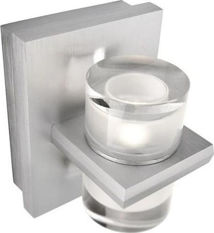 Philips LED Moderner Deckenkronleuchter 2x6W - 32208/11/16