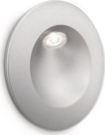 Philips LED Pendelleuchte Metall Ecliptic 18x2.5W - 40755/93 / LI