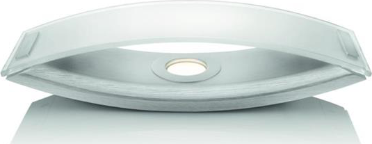 Philips LED Spotleuchte Promo 2x3W - 57172/44/16