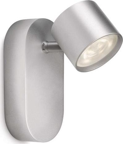 Philips LED moderne Deckenleuchte Stimus 8x2,5W - 40833/31/16