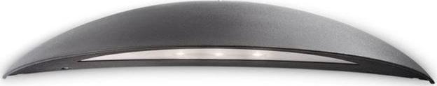 Philips LED Einbaustrahler Hydra 1x13W - 59714/17/16