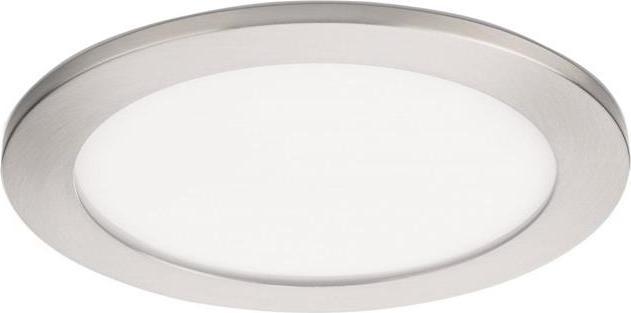Philips LED Einbaustrahler Mercure 3x2,5W - 59715/17/16