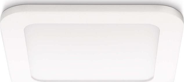 Philips LED Einbaustrahler Soyuz 3x2,5W - 59716/31/16