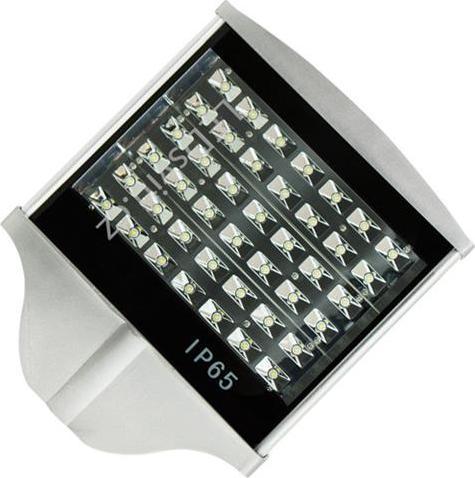 LED Straßenbeleuchtung 42W Tageslicht
