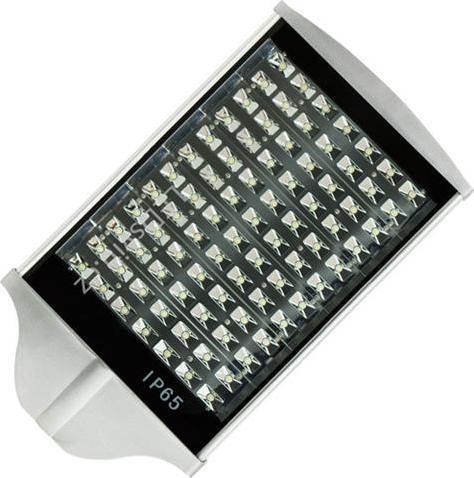 LED Straßenbeleuchtung 84W Tageslicht