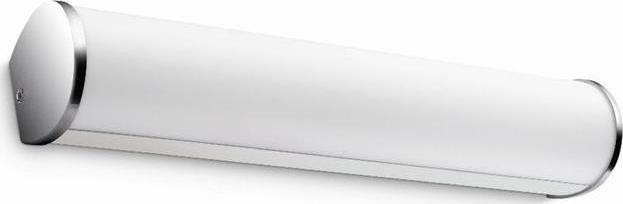Philips LED Spotleuchte mit Klammer Dyna grün 1x3W - 53231/33/16