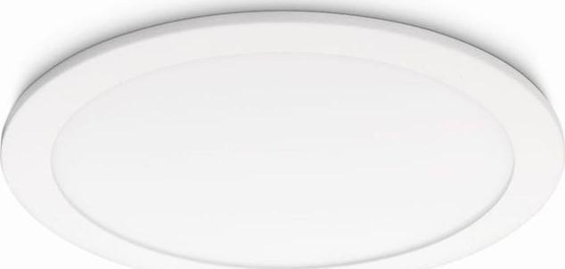 Philips Außenwandleuchte Moonbow 1x3W - 16449/47/16