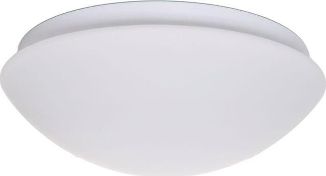 Philips LED lampe decken 29w ip54 (350) EX000/01/33