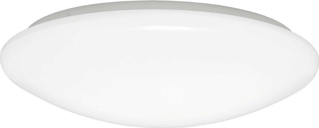 PHILIPS LED moderner Lüster 16W ip 44 - EX000/01/71