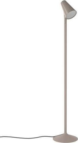 Philips LED Tischlampe Berio Chrom 1x3W 230V - 43133/48/16
