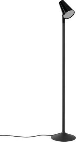 Philips LED Tischlampe Boletu 1x3W 12V - 43274/32/16