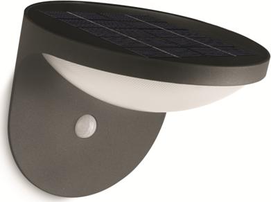 Philips LED Spotleuchte Rimus weiß 3x3W - 53279/31/16