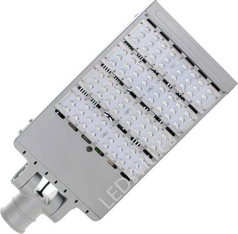 LED Straßenbeleuchtung 120W Tageslicht 96 Power LED