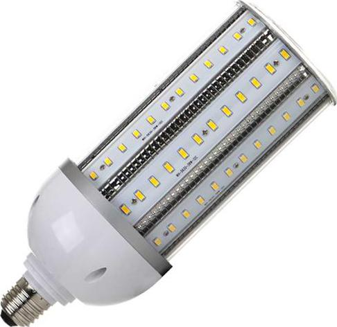 LED Lampe E27 CORN 28W Warmweiß