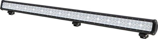 LED Arbeitsscheinwerfer 288W BAR 10-30V