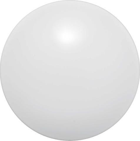Runde LED Wandleuchte 12W Tageslicht