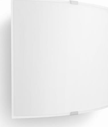 Philips Nonni LED Wandleuchte weiß 1x3,5W - 33517/31/16