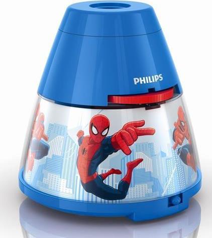 Philips Phase LED Deckenstrahler weiß 1x4.5W - 53300/31/16