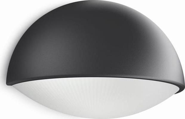 Philips Asterope LED Einbauleuchte weiß Set 3x4.5W - 59183/31/16