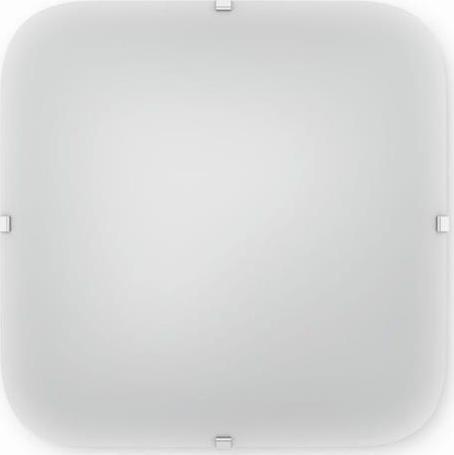 Philips Arago LED Pendelleuchte weiß 4x4W - 37168/31/16
