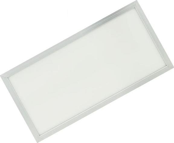 Siberner LED panel mit einem Rahmen RGB 300 x 600 mm 15W