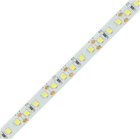 LED streifen 20W/m ohne Schutz Warmweiß 2700-3200K