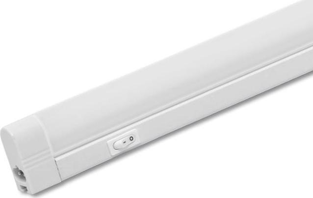 LED svietidlo pod kuchynskú linku 57cm 8W