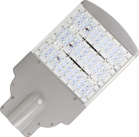 LED Straßenleuchte 90W Tageslicht