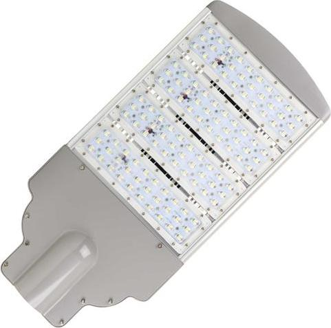 LED Straßenleuchte 120W Tageslicht