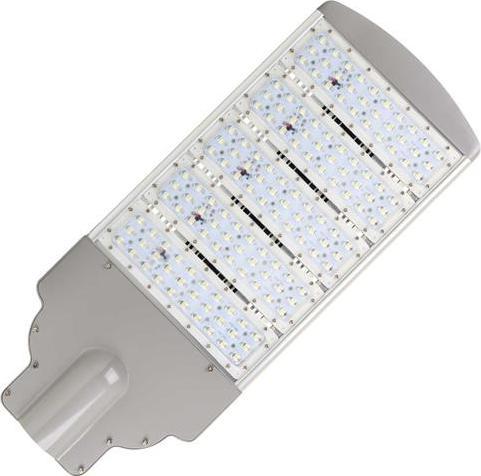 LED Straßenbeleuchtung 150W Warmweiß