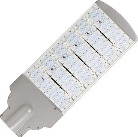 LED Straßenleuchte 180W Tageslicht