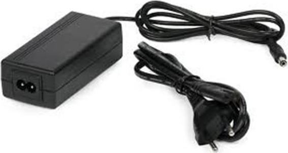 Netzteil 12V 5A 60W IP20