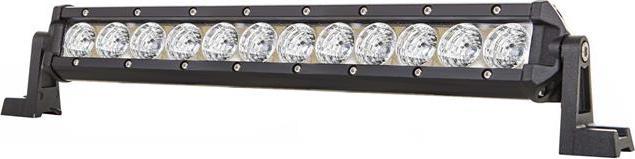 LED arbeitsleuchte 12x3W BAR 10-30V DC