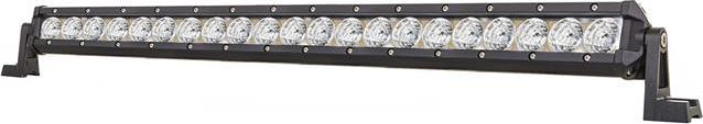 LED Arbeitsscheinwerfer 21x3W BAR 10-30V DC