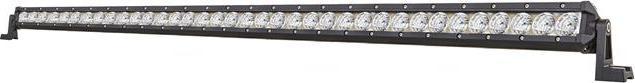 LED Arbeitsscheinwerfer 36x3W BAR 10-30V DC