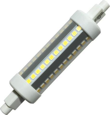 LED Lampe R7S 14W Kaltweiß