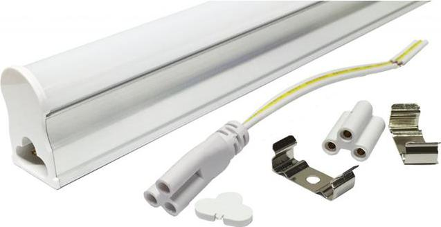 LED beleuchtung Küchenbeleuchtung 30cm 4W T5 Tageslicht