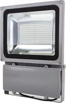 LED Strahler 100W SMD Tageslicht