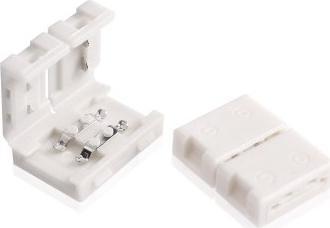 Steckverbinder für LED Streifen 10mm