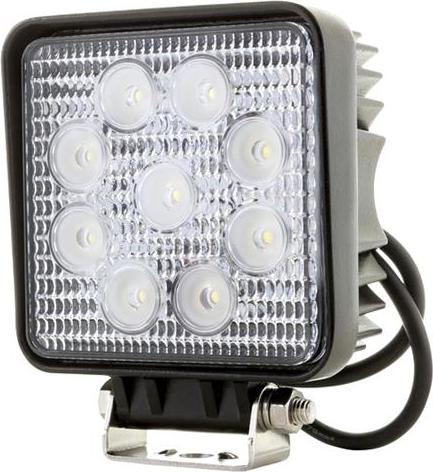 Trafo 72W 0-10V für 5 LED Panele